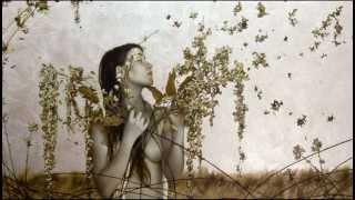 Quando llegues - Poema de Beatriz Zuluaga