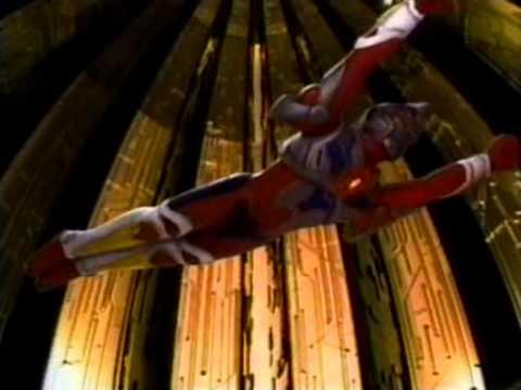 Superhuman Samurai SyberSquad 44] Forget You!