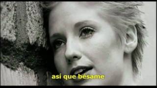Download Sixpence None the Richer - Kiss Me ( Oficial HD) Subtitulado en Español MP3 song and Music Video