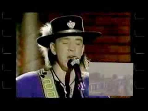 Stevie Ray Vaughan & Jeff Healey - Look at Little Sister mp3