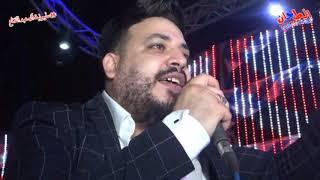 لاول مرة محمد سلطان في اغنيتة الجديده  انا صاحبي زية مفيش  شركه الطحان -ديل البحر