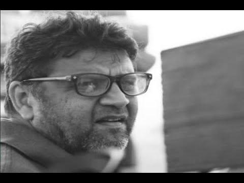 In Graphics: we have wronged mahira khan raees director rahul dholakia