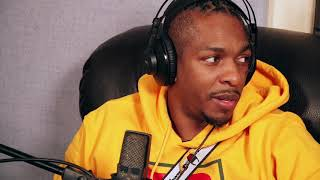 Download Video The Superlative Podcast w/ King Los Interview (Bonus 25 Minute FREESTYLE) - Episode 08 MP3 3GP MP4