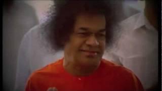 "Sathya Sai Baba: Tamil devotional song ""Sathya Dharmathin Roopame"""