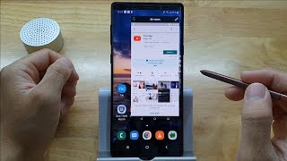 Gambar cover How to install the Android Emulator on your Phone