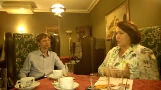 Видео отчёт о деловой игре ФрешБиз в Женском Бизнес Клубе со Светланой Виноградовой(, 2015-09-14T22:25:06.000Z)