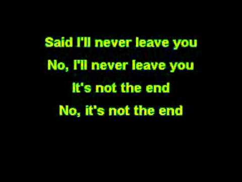 Black Flag - Jealous Again Karaoke