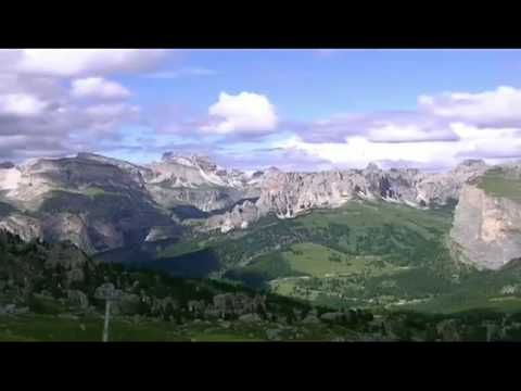 Dolomiti 2012 [HD].mp4