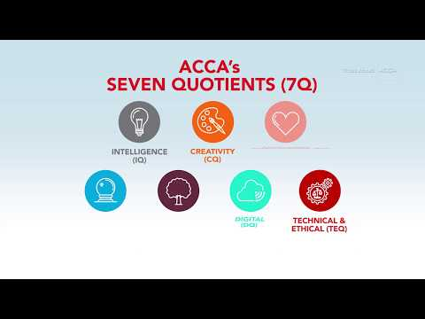 ACCA Hong Kong Business Competition 2017