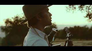 Willie Watson Gallows Pole Official Video