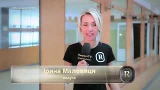 видео Маловица Ирина скандал
