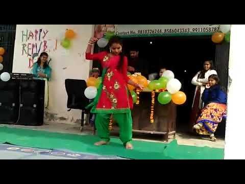 Annabessonova Mai English Medium Padhi Hui Mp3 Song Download Mr Jatt