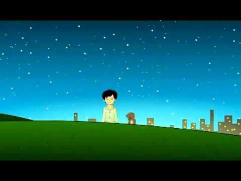 Скрэтч - Детский Мир (Студия 77)