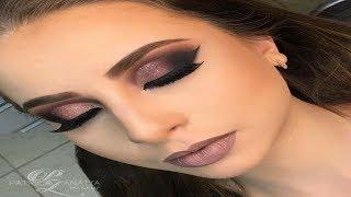 Eye Makeup Tutorials || viral Eye Makeup Videos || 2 ||