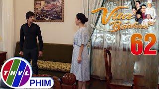image Vua bánh mì - Tập 62[4]: Bảo tức giận vì mẹ khuyên mình cưới vợ và quên Lan Anh đi