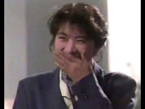 田中美佐子さん~懐かしのNGシーン