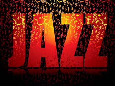Royalty Free Music - Jazz