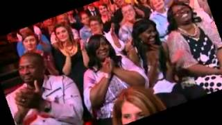 American Idol 2013 Season 12 - Episode 18 Top 10 Perform  - Full Show