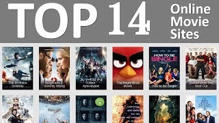 Top 14 BEST Sites to Watch Movies Online for Free 2018