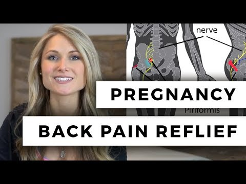 hqdefault - Back Pain In Pregnancy At 20 Weeks