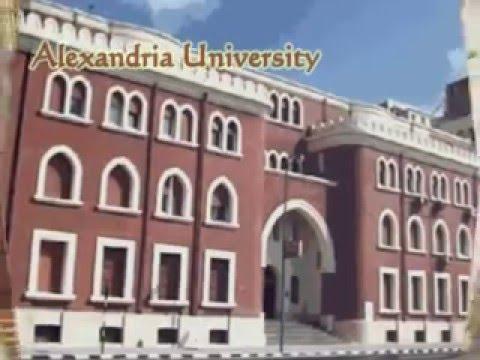Alexandria, Egypt (part 4)