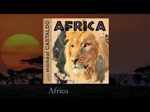 Africa - Micheal Castaldo - Radio Edit (Italian)