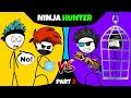 Download Mp3 When a Gamer meets Ninja Part 3