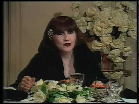 Huguette Sengler, bande annonce du film de Philippe Vallois