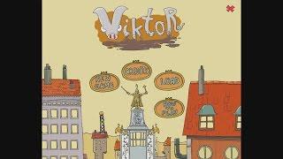 Let's Play: Viktor, A Steampunk Adventure