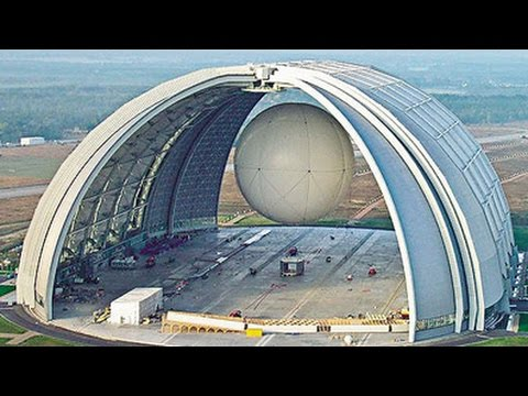 top 10 largest buildings in the world by volume youtube