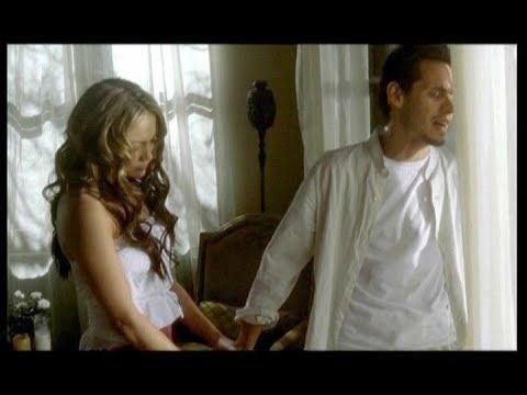 Jennifer Lopez & Marc Anthony No me ames lyrics / Ne szeress (magyar felirat)