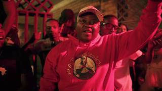 PAT MEDINA ft  MAN MALAYA -Re Ja Ya Mokokotlo (Official Music Video)
