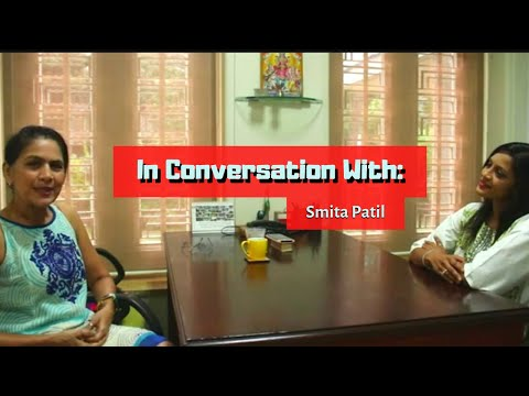 in-conversation-with:-smita-patil
