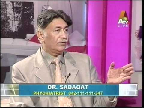 """dr-sadaqat-ali-talks-about-""""fear-&-phobias""""-(part-1)"""