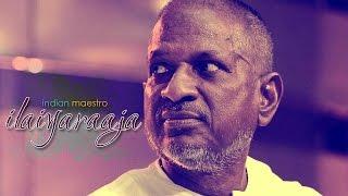 Ilayaraja's 40 Years Journey!...