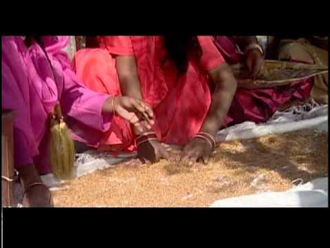 Dashahara Diwali Bital Khushi Khushi [Full Song] Vrat Kara Chhathi Maiya Ke