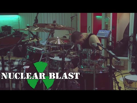SEPULTURA - Behind The Music With Eloy Casagrande (OFFICIAL TRAILER)
