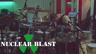 Baixar SEPULTURA - Behind The Music With Eloy Casagrande (OFFICIAL TRAILER)
