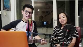Download Anugerah Terindah Yang Pernah Kumiliki (Sheila on 7) - James Adam ft. Avilia Mp3
