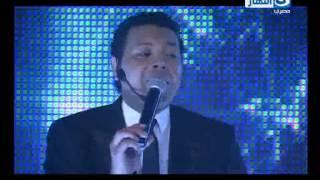 """لسه هنغنى: أغنية """" تلميذك يا معلم """" محمود الحسينى"""