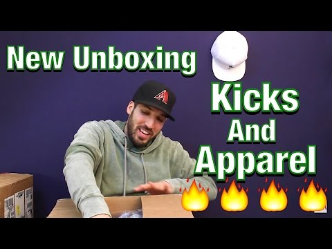 bape-x-puma-unboxing!-kicks-&-apparel---one-of-the-best-collabs-of-the-year!