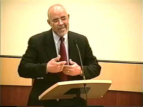 James Joseph | The Lure Of The Empire: The United States' Role In The World