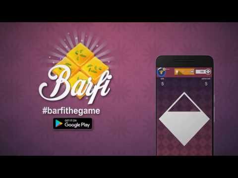 Barfi - Desi Four Letter Game Official Trailer