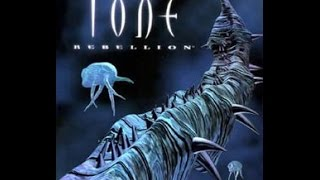 The Tone Rebellion Unboxing (PC) ENGLISH