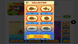 [MUSIC] Fish Fish 3 (Unreleased) - Newest Android Game Latest APK