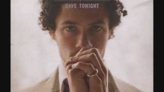Eagle eye cherry - Worried eyes