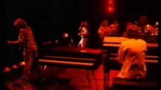 Watch Jethro Tull Dark Ages video