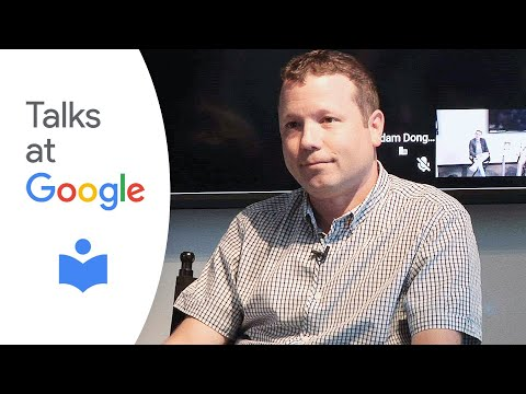 "Keith Law: ""Smart Baseball"" 