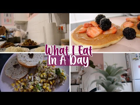 what-i-eat-in-a-day-(while-breastfeeding)-|-quick-and-tasty-meal-ideas-|-shamsa