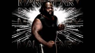 Mark Henry Theme Song,